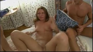 extremes Sexvideo